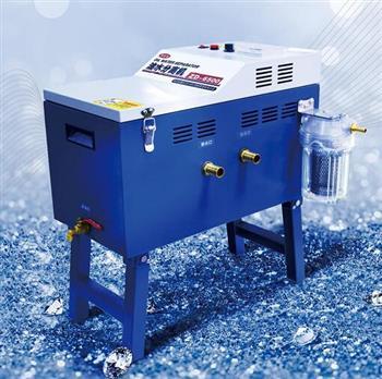 ZD-6500油水分离