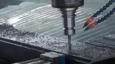 PYB打样型钢 铝型材